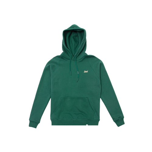 Essential Hoodie Amazon BT1000 006