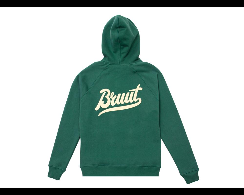 Bruut Essential Hoodie Amazon BT1000 006