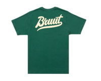Bruut Essential Tee Amazon BT1000 009