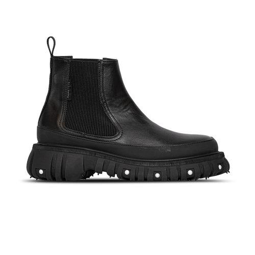 Massive Chelsea Boot Black 51028241861