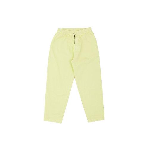 Work Trouser Luminairy 2021060