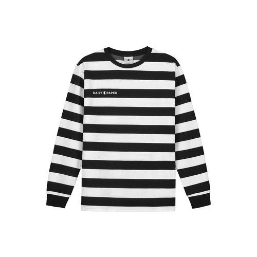 Astripe White Black 19E1LS01 01