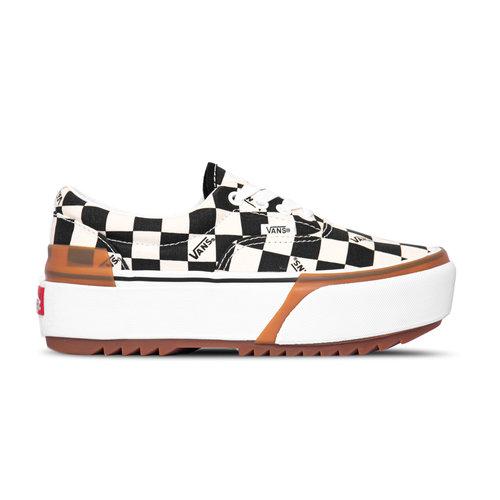 Era Stacked Checkerboard VN0A4BTOVLV1