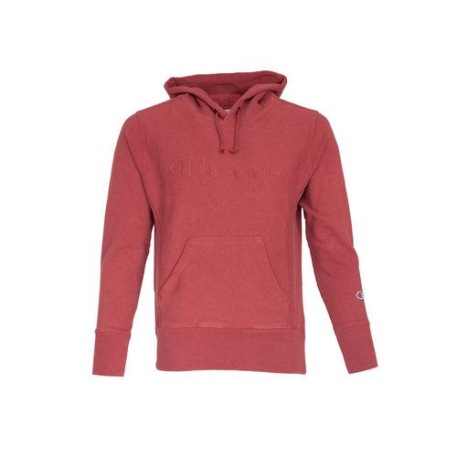Hooded Sweatshirt EHR 213695 RS051