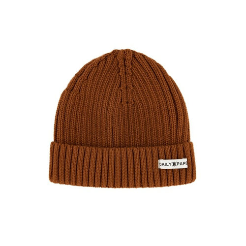 Beanie Arabian Spice Orange 19E1AC06 04