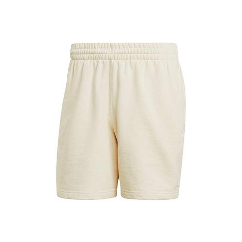 Premium Short Non Dyed GN3367