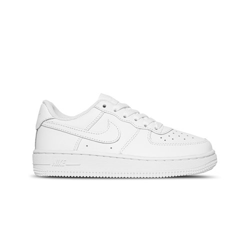 Force 1 LE PS White White DH2925 111