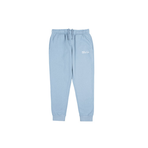 Jogger Ash Blue BC1010 015