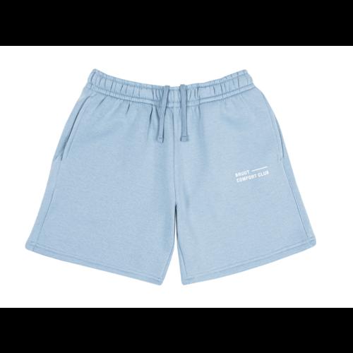 Short Ash Blue BC1010 016