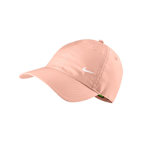 Sportswear Heritage 86 Cap Arctic Orange White 943092 800