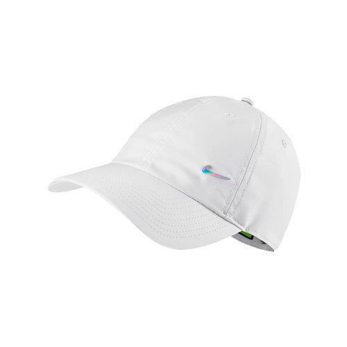 Sportswear Heritage 86 Cap White Iridescent 943092 101