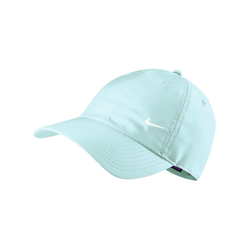 Sportswear Heritage 86 Cap Light Dew White 940392 382