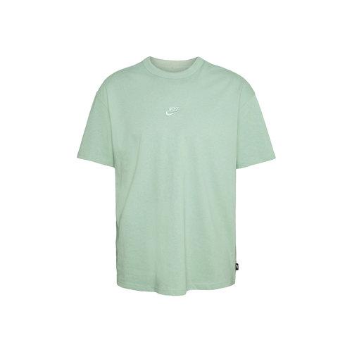 Sportswear Premium Essential Steam DB3193 006