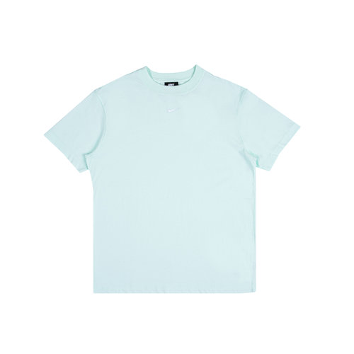 NSW Essential Tee Barely Green White DH4255 394