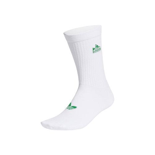 Stan Sock GN3122