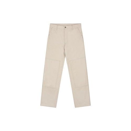 Rework Pants Beige 2113038