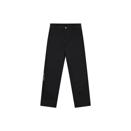 Rework Pants Black 2113037