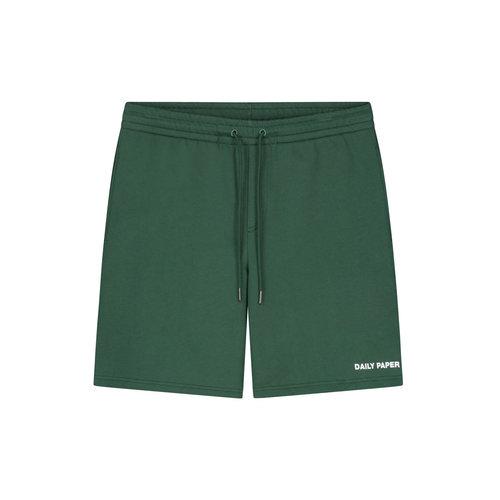 Refarid Short Pineneedle Green 2113031