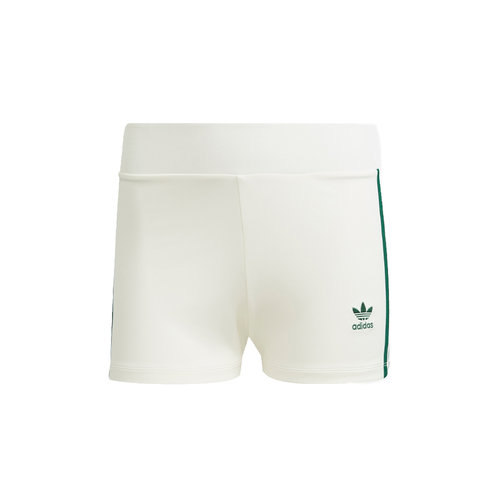 Booty Short Off White H56461