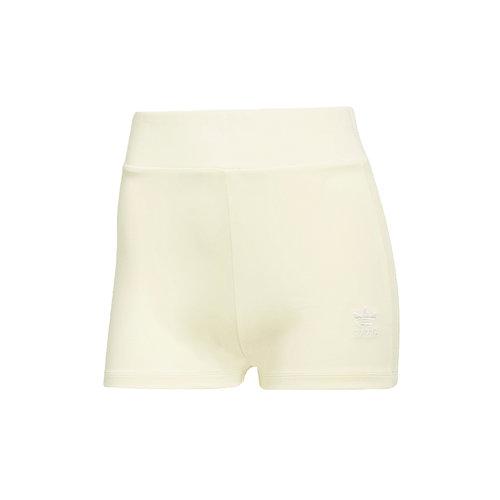 Booty Short H56462