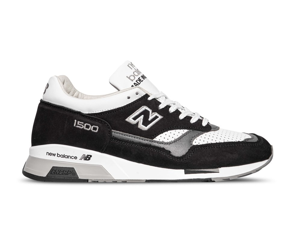 New Balance Made In Uk 1500  M1500KGW