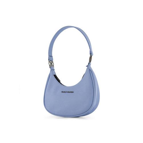 Kofi Handbag Lilac 2111179