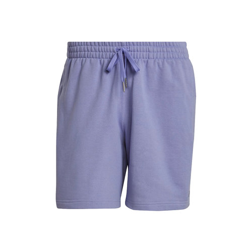 Premium Short Light Purple GN3364