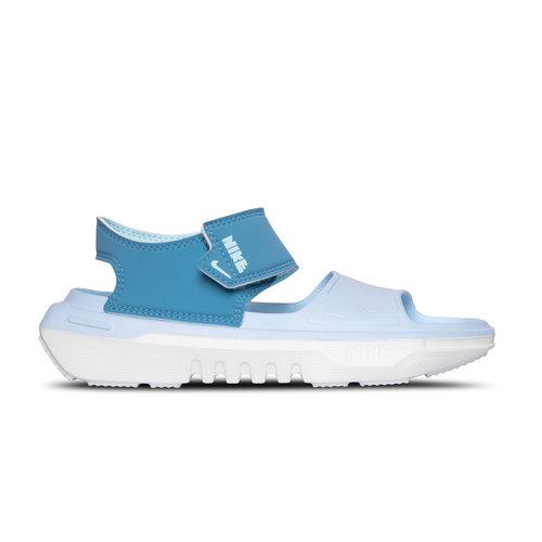 Playscape GS Cerulean Glacier Blue CU5296 400