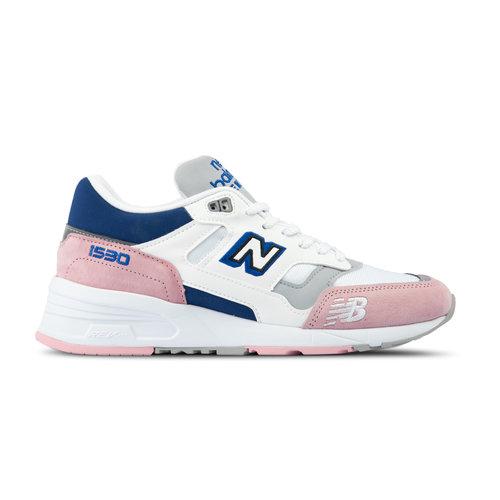 M1530WPB Pink White 770181 60 3