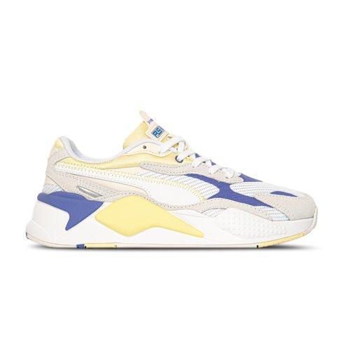 RS X³ Twill AirMesh Puma White Hazy Blue 368845 04