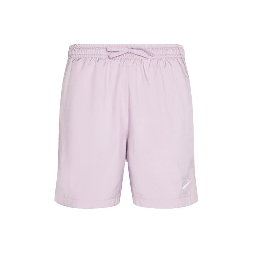 NSW Short Iced Lilac White AR2382 576