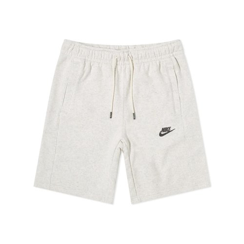 NSW Short White Multi Color DK Smoke Grey DA0688 101