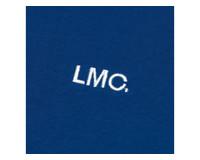 LMC Basic OG Tee Blue LMC2074