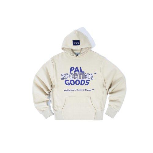 Trademark Hoody Marshmellow PAL2021016
