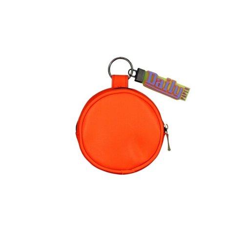 Hally Orange 20S1AC15 01