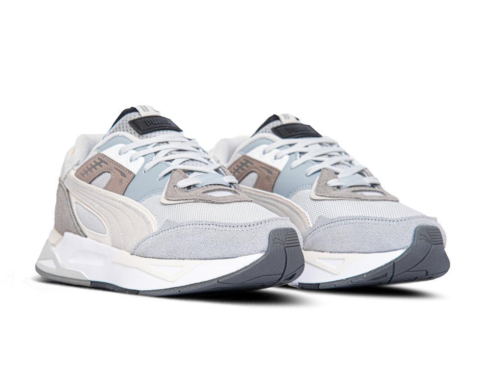 Puma Mirage Sport Steel Gray Violet 380696 01