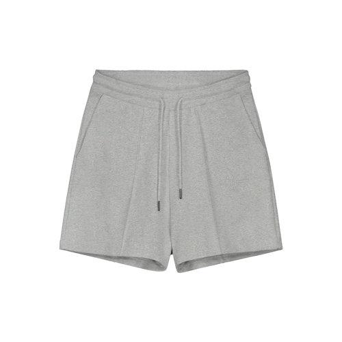 Hifa Short Grey Melange 20E1SS04 03