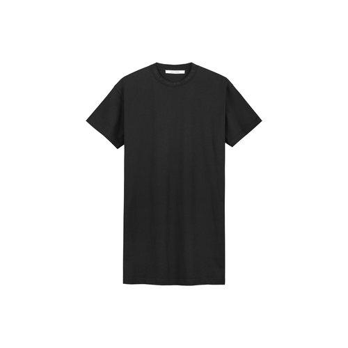 Wmns Derib Dress Black 2022068 4