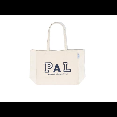 Tote Bag Blue PAL2021030