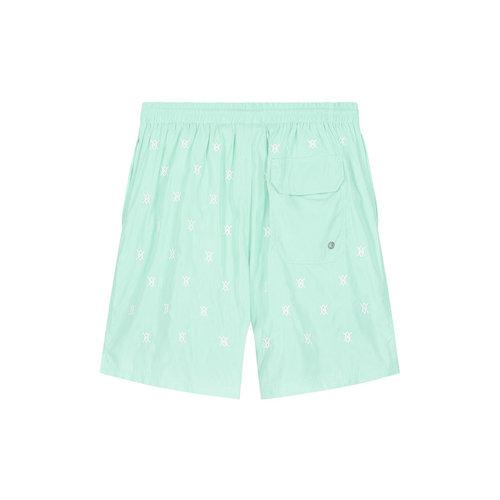 Eswim Pastel Turquoise 2111018