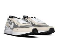 Nike Waffle One PS Summit White Black DC0480 100