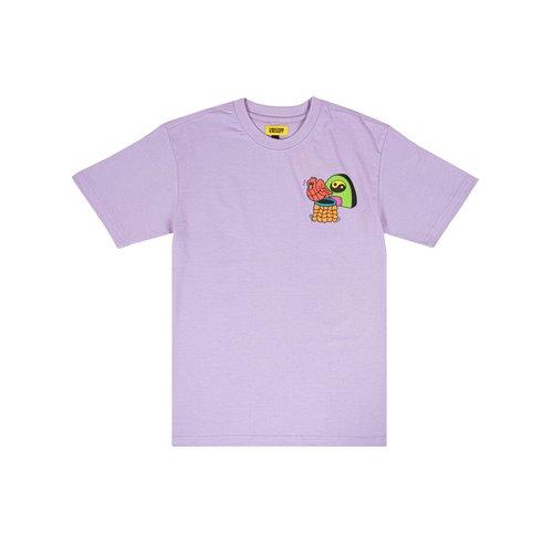 Dawg Days Tee Purple CTM1990520 1228