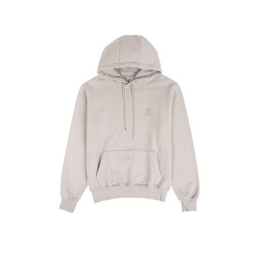 Lux Hoodie Cool Grey 06413731932