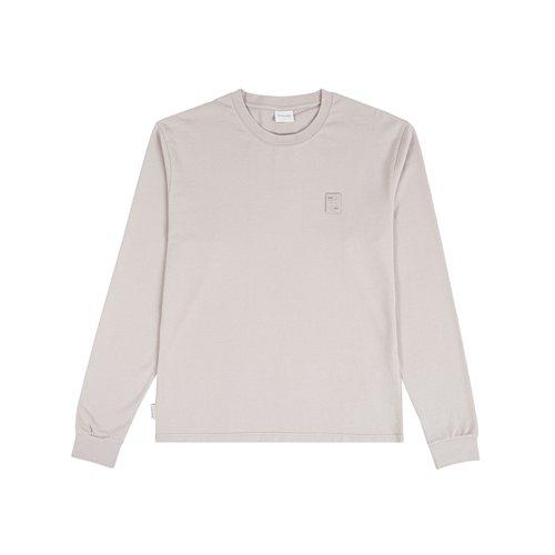 Lux Longsleeve Cool Grey 6113731932