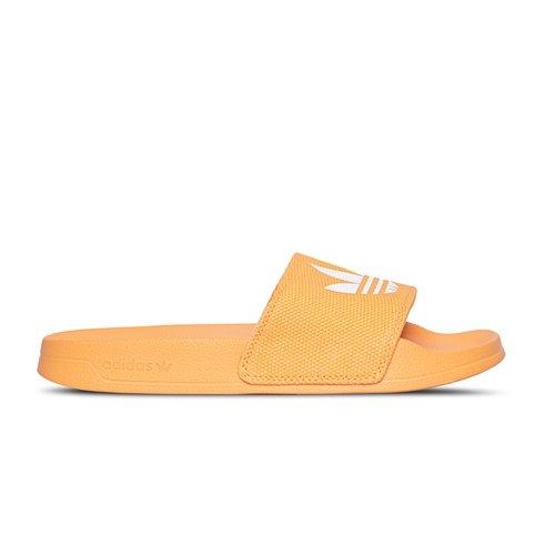 Adilette Lite Wmns Orange FX5925