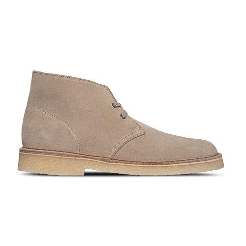 Desert Boot Sand Suede Wmns 26155525