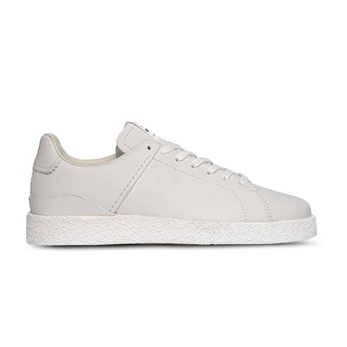 Tormatch White Leather 26161902