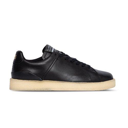 Tormatch Black Leather 26162060
