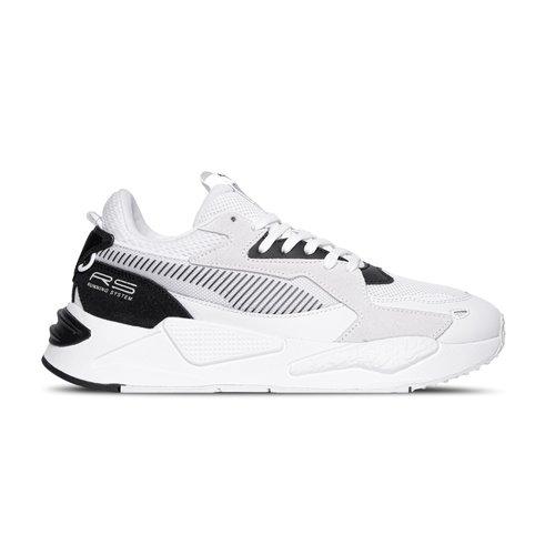RS Z White Black 381640 04