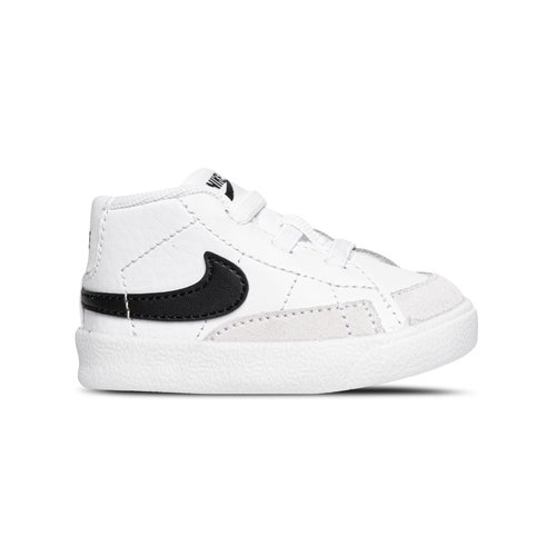 Blazer Mid CB White Black DA5536 100